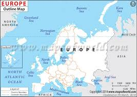 updated map of europe blank map of europe map of usa states