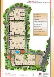 floor plan mbr shangri la at mysore road bangalore mbr homes