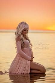 maternity photographers 1266 best maternity ideas images on maternity