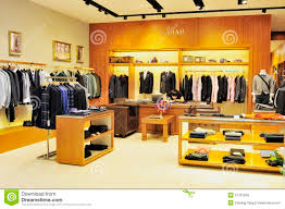 clothing stores men s fashion clothing store editorial stock photo image 21701938