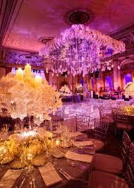 wedding planners nyc new york wedding planner harriette katz gourmet advisory