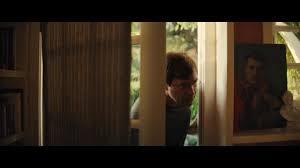 Seeking Trailer Espaã Ol The One I 2014 Imdb
