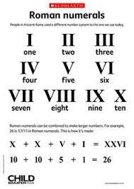 5th roman numeral descargardropbox