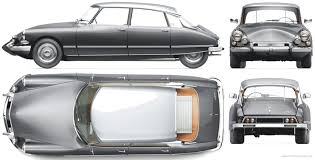 citroen classic ds citroen ds hledat googlem citroen ds pinterest citroen ds