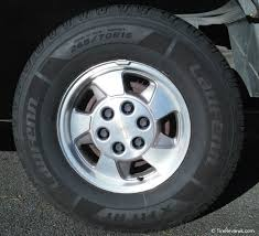 light truck tire reviews and comparisons laufenn tire reviews and ratings