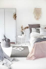 chambre enfant soldes 23 fresh images of tapis chambre bébé pas cher idées de décoration