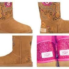 ugg womens julietta boots black shop customized ugg boots on wanelo