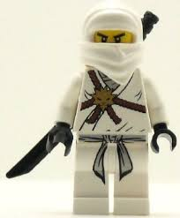 legos black friday 8 best lego ninjago images on pinterest lego ninjago christmas