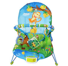Baby Bouncing Chair Babygogo Com Sg U003e Products