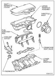 v6 engine diagram holden wiring diagrams instruction