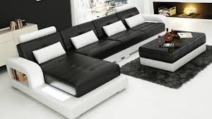 sectional sofas denver cleanupflorida com
