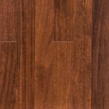 cinnamon cumaru solid hardwood flooring