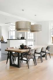 best 25 diner table ideas on pinterest scandinavian dining room