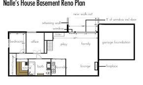 bungalow house plans with basement top 24 photos ideas for bungalow floor plans with basement house
