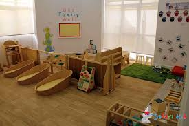 best nursery u0026 child care in hong kong about safari kid happy valley