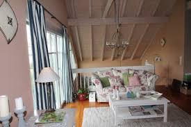 Holzhaus Mit Grundst K Kaufen A1 Abendschein Immobilien