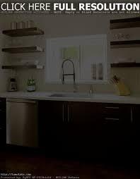 jeff lewis kitchen design 100 jeff lewis kitchen design small kitchen design tips diy