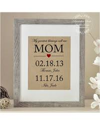 mom gifts spring shopping sales on mother of the bride gift birthday gifts