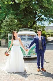 uk wedding registry dresses for registry office wedding bridesmagazine co uk