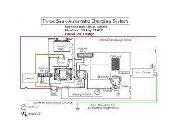 marine inverter wiring diagram diagram wiring diagrams for diy