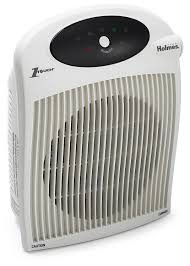 heater and fan in one 2018 s best bathroom heater reviews with buying guide
