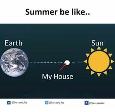 Sun Memes - 25 best memes about earth sun earth sun memes