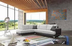 vente canap en ligne canape unique vente privée canape hi res wallpaper photographs vente