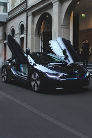 luxury car rental tampa best 25 luxury cars ideas on pinterest nice cars lamborghini