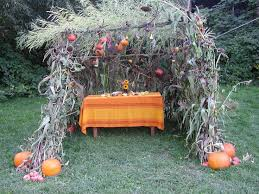 prefab sukkah 270 best images about sukkot on stables and