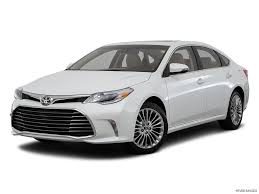 toyota 2016 tustin toyota 2016 toyota avalon info for orange county