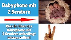 babyphone f r 2 kinderzimmer babyphone mit 2 sendern e296bb was ihr uber das babyphone mit zwei babyphone fur zwei kinderzimmer 728x409 jpg