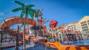 Panama City Beach Map Family Friendly Hotels In Panama City Beach Florida Sheraton
