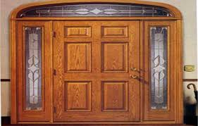 What Hardware Is Needed For An Exterior Front Door Door by How To Choose A Front Door This Old House