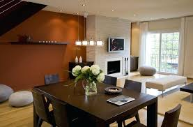 home interiors and gifts company accent wall dining room bartarin site