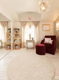 decor tremendous shaw flooring for lovely home flooring