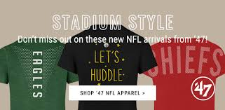 nfl shop black friday deals shop local college nfl mlb nba mls nhl and regional gifts and