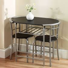 kitchen island dining table kitchen table fabulous kitchen table with bench pedestal table