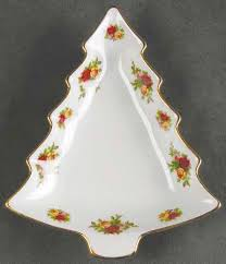 royal albert country roses at replacements ltd page 9