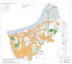 Goa Map Se Old Goa Regional Development Plan Map Pdf Download Master
