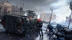 battlefield 3 armored kill alborz mountain wallpapers bf3 concept art armored kill games pinterest mountain