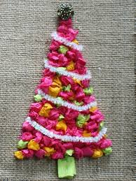 Decorate The Christmas Tree Maplestory by 24 Best Holiday Craft Activities Images On Pinterest Holiday
