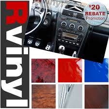 lexus interior trim dash kit decal auto interior trim for lexus is 300 2001 2005 ebay