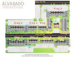 2 Bedroom Apartments Under 1000 by Albuquerque Apartment Plans Studio 1 And 2 Bedroom Apartments