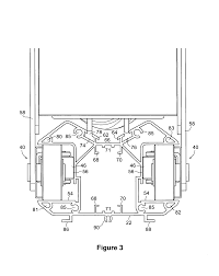 patent us7225899 stair lift device google patents
