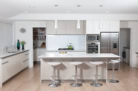 Modern Kitchen Tiles Design Kitchen Scullery Designs