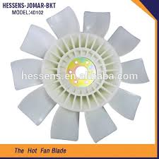 tower fan blades manufacturers tower fan blade tower fan blade suppliers and