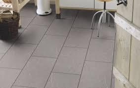 Bathroom Laminate Flooring Bathroom Laminate Tile Flooring World Inside
