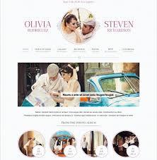 wedding planning website best wedding planning site wedding idea womantowomangyn