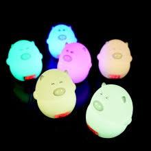 popular pig lights buy cheap pig lights lots
