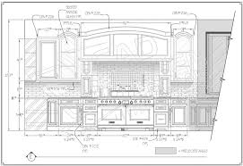 design a kitchen layout commercial restaurant small layouts idolza